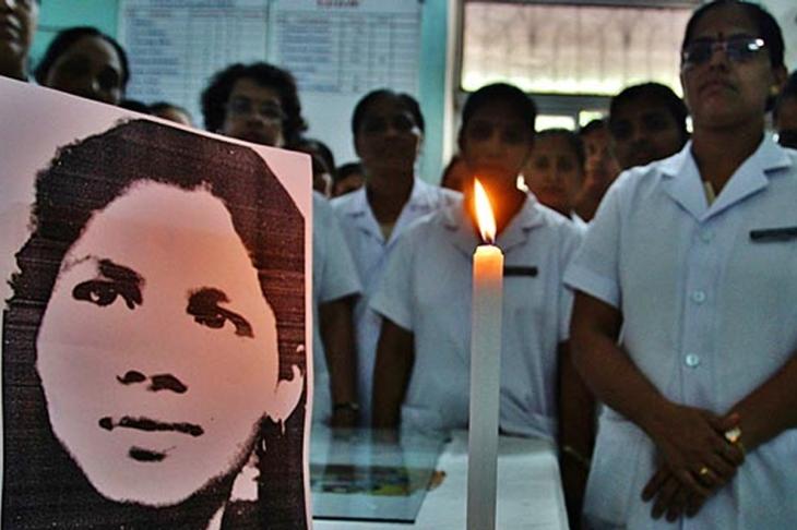 20150518_Aruna_Shanbaug