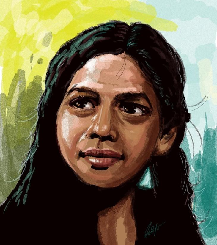 Aruna-Shanbaug-1