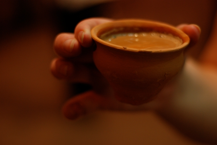 Tea_in_Clay_Pots-_Reminding_you_to_stay_DOWN_TO_EARTH