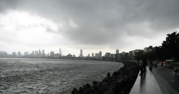 Mumbai-Rains-FB